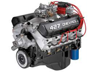 DF062 Engine